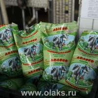 """Натуральный продукт - молоко коровье, пастеризованное, 3,2% жирности. Производитель молочной продукции - """"Агрофирма-Катынь""""."""
