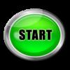start-100x100